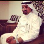 تفاصيل مقتل احمد الدبش صاحب مصانع الدبش بخميس مشيط